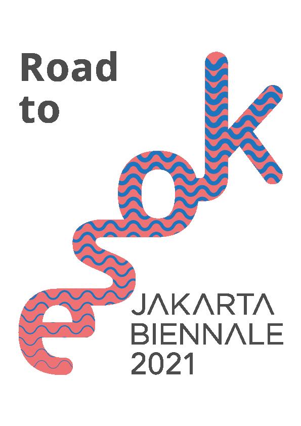 Jakarta Biennale 2021