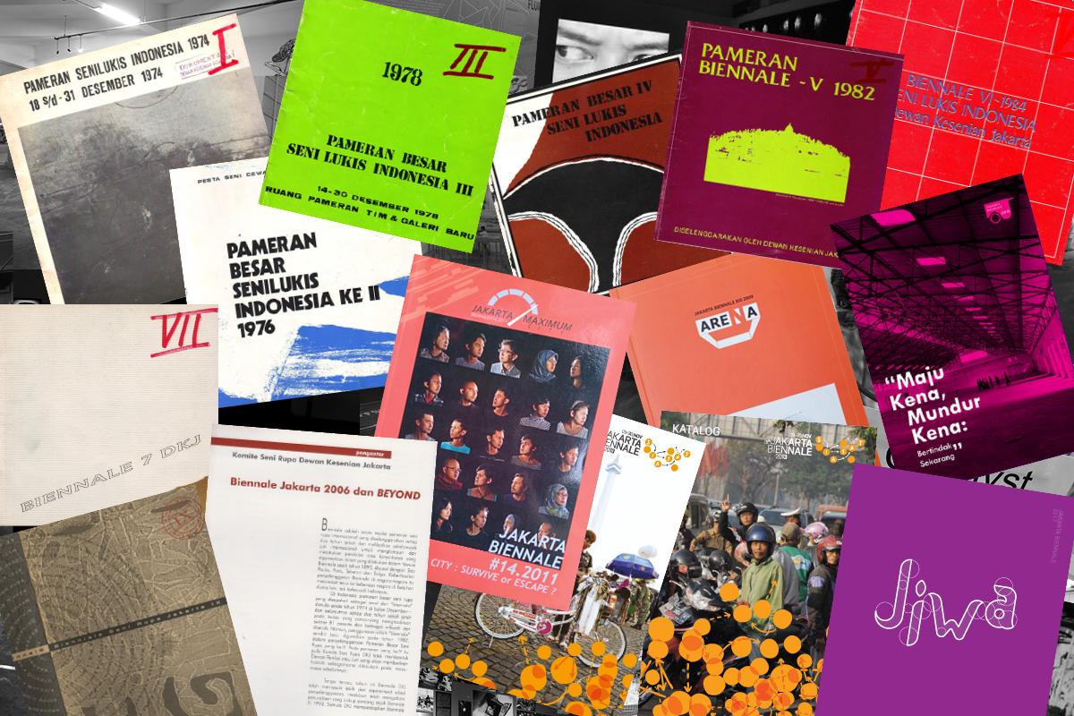 1200 x 800 px kumpulan katalog